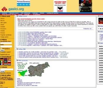 Gasilci.org